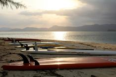 paddle board, stand up paddle phuket, stand up projects